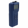 Thermometers -- BK635-ND -Image