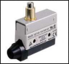 Limit Switch -- 93F4810