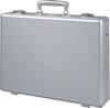 Vanguard Designer ll Deluxe 3 Business/Computer Case -- Designer83
