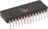 EPROM 256KB(32K X 8)150NS -- 70214651
