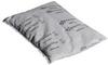 PIG Absorbent Pillow -- PIL201