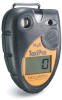 Biosystems ToxiPro Single-Gas Detectors - H2S > UOM - Each -- 54-45-02