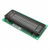 Display Modules - Vacuum Fluorescent (VFD) -- 286-1068-ND