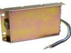 EMI INPUT FILTER 460VAC 3-PH 25A FOR GS3-47P5, GS3-4010, GS3-4015 -- RF110B43CA