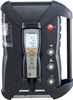 Testo 350 Portable Emission Analyzer - Image