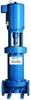 SMVT – Surface Mount Vertical Turbine Pump -- View Larger Image