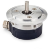 Functional Safety Encoders DSM9H SIL3 Incremental Rotary Encoder -- Functional Safety Encoders DSM9H SIL3 Incremental Rotary Encoder DSM911-1024-004 -- View Larger Image
