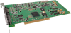 Multifunction PCI Data Acquisition Board -- DT3034 -Image
