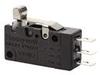 Basic / Snap Action Switches -- V15W2-EZ100A05-W2 -Image