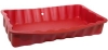 Pelican 1061 Replacement Case Liner for 1060 Micro Case - Red -- PEL-1062-965-170 - Image