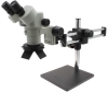 Microscope, Stereo Zoom (Binocular) -- 243-SPZ-50-534-223-ND -Image
