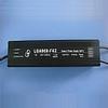 Yuan Dean - LGA Series -- LGA060-F42 - Image
