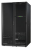 APC Symmetra PX 10kW Scalable to 100kW, 208V with Startup -- SY10K100F