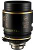 Cooke 32mm 5/i Lens T1.4 -- CKE5 32 -- View Larger Image