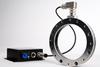 torqXis® Torque Sensor - Image