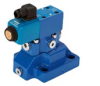 Industrial Valves -- Pressure Controls - Image