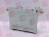 SAFETY BARRIER INTRINSIC -- 90021328011000