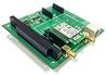 PC/104 Wi-Fi Modem -- PC104S-W2 - Image