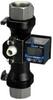 Vortex Flow Meter -- PV6000 Series