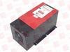 C3 3629B-V-208V-80A-4/20MA ( POWER CONTROLLER SCR 80AMP 208VAC 50/60HZ ) -Image