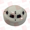 HOCHIKI SOC-24V ( CONVENTIONAL PHOTOELECTRIC SMOKE DETECTOR, AVAILABLE, NEW, NEVER USED, SURPLUS, 2 YEAR RADWELL WARRANTY ) -Image