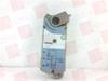 SIEMENS GIB161.1P/MAS ( ACTUATOR ELECTRONIC DAMPER 24VAC 50/60HZ ) -Image