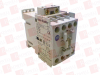 ALLEN BRADLEY 100-C23F10 ( CONTACTOR, 23AMP, 3POLE, 1NO AUXILIARY, 230VAC ) -- View Larger Image