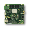 Single Board Computer -- SBC-B68-eNUC