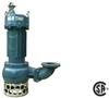 Stancor™ CSA Trash Pump -Image