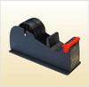 Multiroll Bench Dispenser - 2