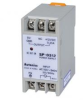 SP Series Switching Power Supplies -- SP-0305 - Image