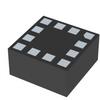 Motion Sensors - Accelerometers -- 1267-MXC6655XACT-ND -Image