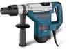Bosch 11240 Sds-Max 2 Way Rotary Hammer 1-9/16