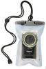 Aquapac Hard Lens Camera Case -- AP-AQUA-420 -- View Larger Image