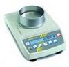Kern Electronic Balance 360-3 -- 6-KB360-3