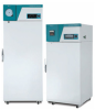 General Purpose Laboratory Freezers