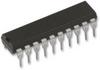 ANALOG DEVICES - AD640JNZ - IC, LOGARITHMIC AMPLIFIER, 500æV, DIP-20 -- 230206 - Image