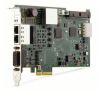 NI PCIe-8237R GigE Vision Power over Ethernet Frame Grabber With FPGA I/O -- 782525-01