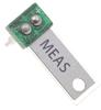 Cantilever-type Vibration Sensor -- MiniSense 100NM