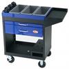 CNC Tool Carts -- LatheScoots - Image