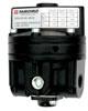 Back Pressure Pneumatic Booster -- M20BP