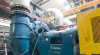 Heavy and Mining Duty Slurry Pumps -- View Larger Image