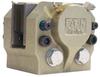 Caliper Disc Brakes -- DPA Units