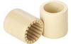 DryLin® R Compact Bushing, mm, Low Cost -- RJ260(U)M-02 - Image