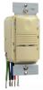Occupancy Sensor/Switch -- WSP101-I -- View Larger Image