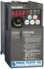 Variable Frequency Drive (VFD) Pump Controller -- E700