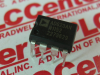ANALOG DEVICES AD623ANZ ( INSTRUMENT AMPLIFIER, 800KHZ, 110DB, DIP-8; NO. OF AMPLIFIERS:1 AMPLIFIER; INPUT OFFSET VOLTAGE:200 V; SLEW RATE:0.3V/ S; BANDWIDTH:800KHZ; SUPPLY VOLTAGE RANGE:2.7V TO 12... - Image