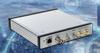 RF Downconverters/Tuners -- D2030 - Image