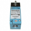 Snap Action, Limit Switches -- 480-2929-ND -Image