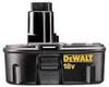 Dewalt DC9099 18v Compact Nicd Battery -- BATTERYDC9099